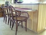 Kitchen Design, Islands, Custom Bars