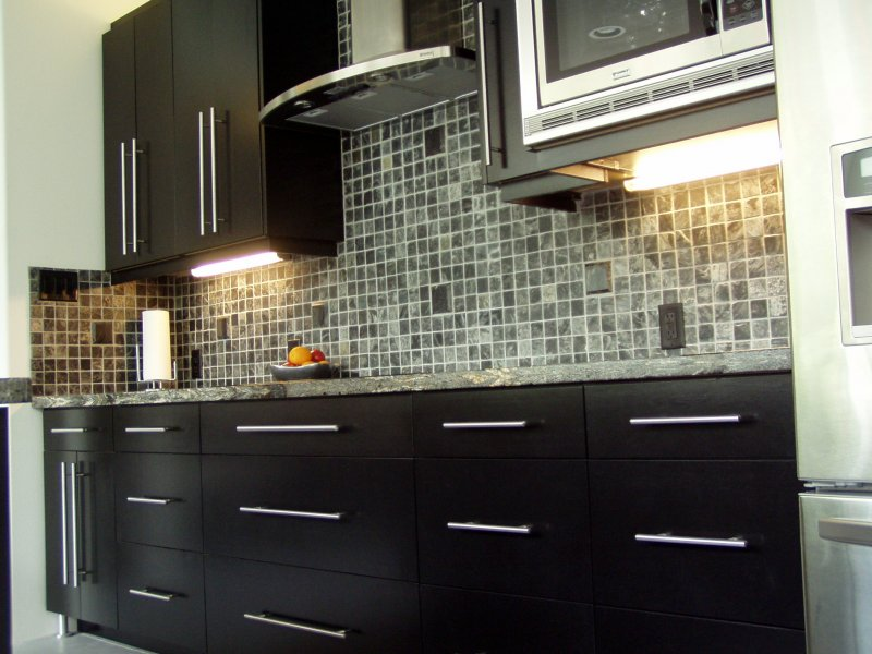 Cabinet Styles | The Tradesman Online