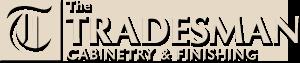 Tradesman Logo