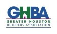 Greater Houston Builders Association Member