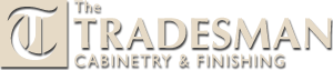The Tradesman Online Logo