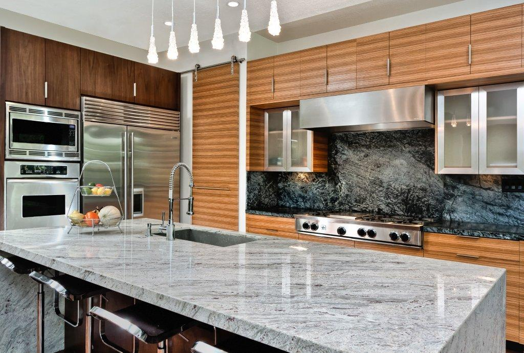 Kitchen Cabinets Zebra Wood Kitchen Cabinet Materials 10 Of The Best Ideas For Zebra Wood