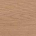 Red Oak wood species sample