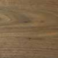 Walnut wood species sample